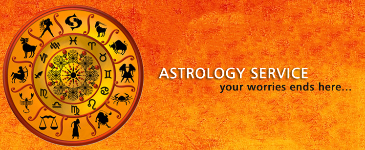 Astrology In Rampura