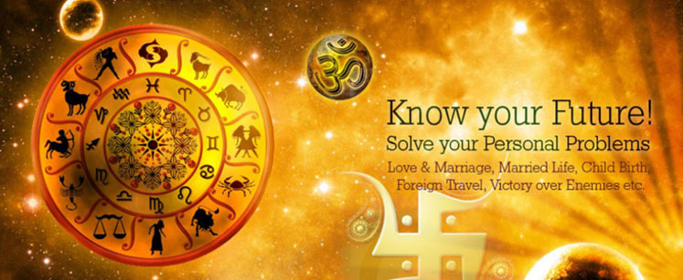 Horoscope Consultation In Najafgarh