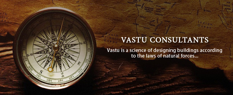 Vastu Consultants In Minto Road