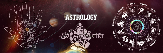 Get the best out of an astrologer session