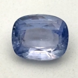 Prophetic Effects of Gemstones