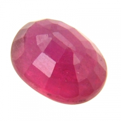 Gemstones in Shivalik