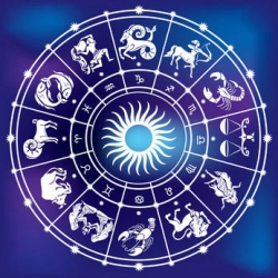 Horoscope Consultation in Azadpur